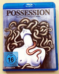 Possession © Bildstörung