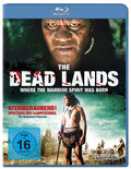The Dead Lands © Ascot Elite