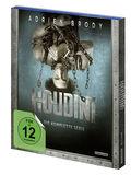 Houdini © Studiocanal / History