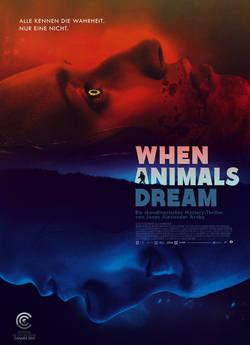 When Animals Dream © PROKINO